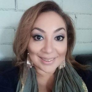 Anissa Nadiri